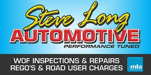 Steve Long Automotive